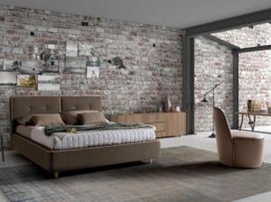 HOT LeComfort Мягкая кровать
