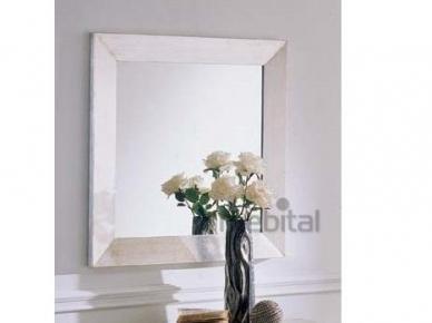 Зеркало DORADO (Bontempi Casa)
