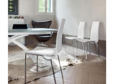 Deira T7278 Tonin Металлический стул
