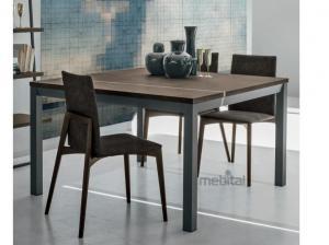 INFINITY Gruppo Tomasella Нераскладной стол