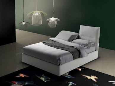 SHARP Samoa Кровать