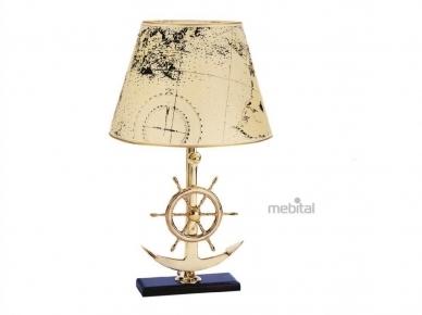 Art. 3012 Caroti Настольная лампа