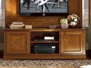 Caruso ALF ТВ-стойка