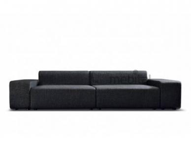 Итальянский диван DOMINO (Doimo Salotti)