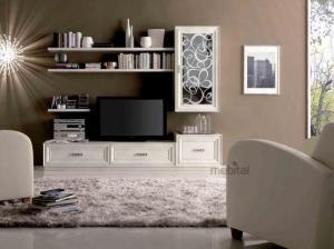 Casa Serena-10 Giorgiocasa ТВ-стойка