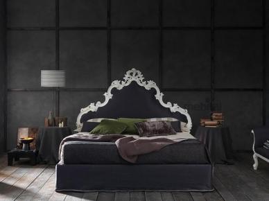 Mademoiselle Chic 160 Bolzanletti Кровать