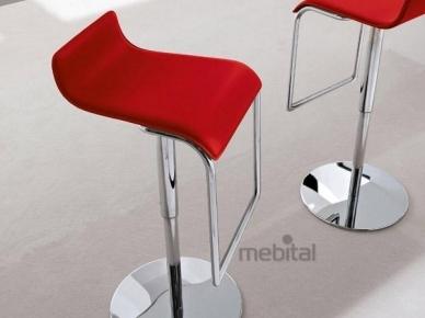 Milano T6317 Tonin Барный стул
