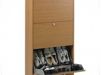 Тумба для обуви Cenerentola 18 (Foppapedretti)