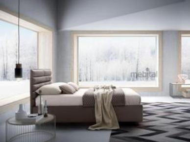 PHIL LeComfort Мягкая кровать