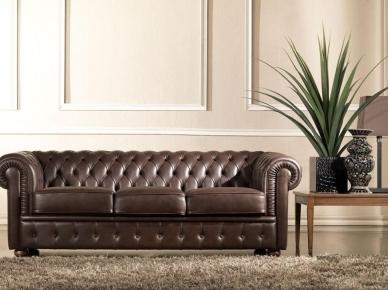 Chester, Classic KEOMA Итальянский диван