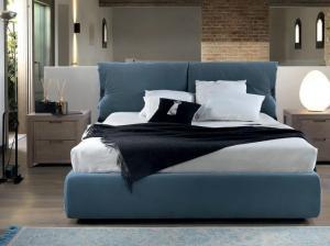 dream Devina Nais Мягкая кровать
