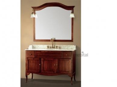 Giacinto Gaia Mobili Мебель для ванной