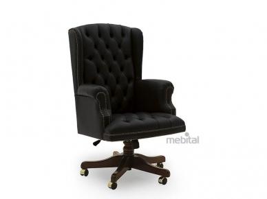 Auctor 0594P Seven Sedie Офисное кресло