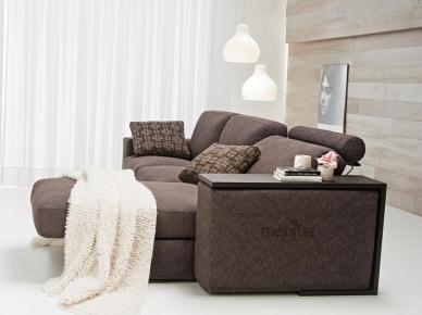 KUBIC Samoa Раскладной диван