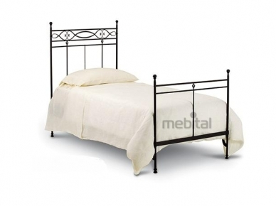 Sirolo 160 Cantori Кровать