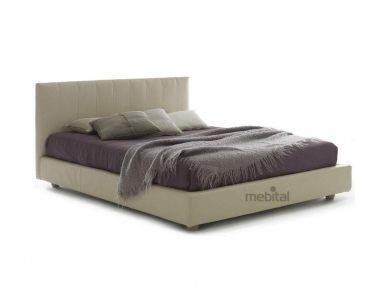 Komodo 180 Bolzanletti Кровать