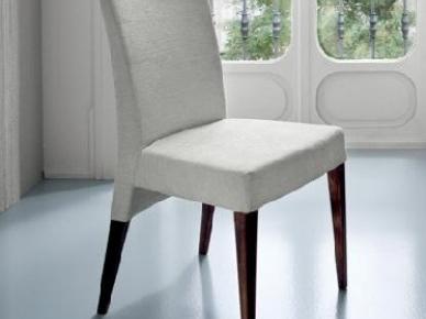 AMBASSADOR Sedit Деревянный стул