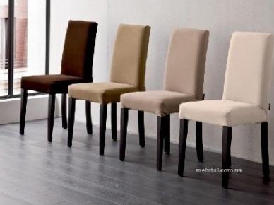 ATHENA 1 Sedit Деревянный стул