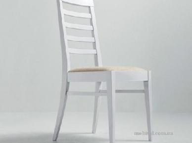 DOGAL Sedit Деревянный стул