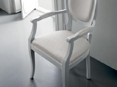 DUCALE B Sedit Итальянское кресло