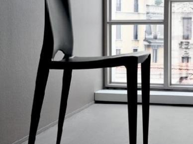 EMY Sedit Пластиковый стул