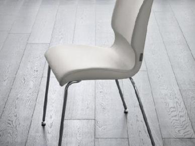 YOUNG Sedit Металлический стул