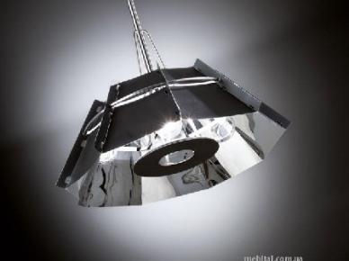 Chapeau Slamp Потолочная лампа