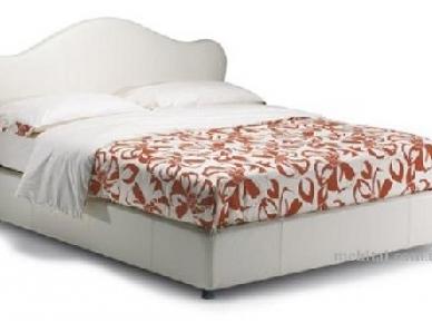 Мягкая кровать Charol (Compagnia Della Notte)