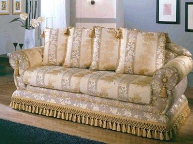 Cheope (Кеопе) CIS Salotti Итальянский диван