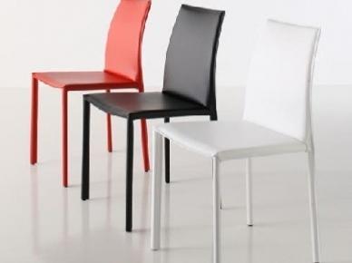 Металлический стул Chic (Miniforms)