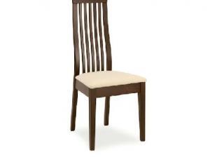 Деревянный стул Chicago CS/279 (Calligaris)
