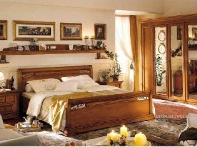 Chopin Dall'Agnese Спальня