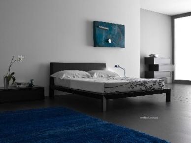 Class Pianca Кровать