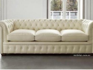 Class Dall'Agnese Итальянский диван