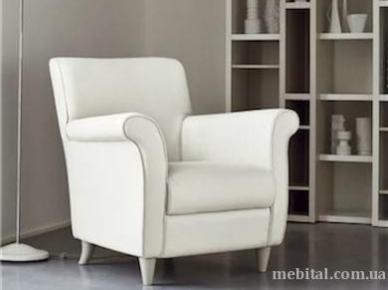 Classic Dall'Agnese Итальянское кресло