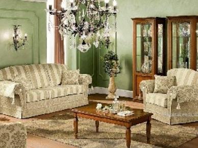 Nostalgia Camelgroup Итальянский диван