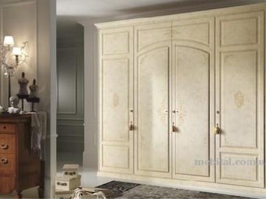 Classico (4 doors) TreCi Распашной шкаф