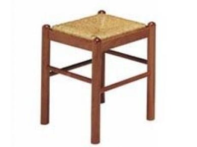 Cleo Eurosedia Деревянный стул