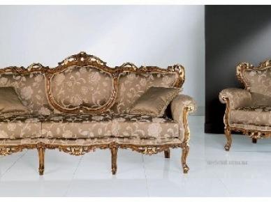 Cleopatra 314 Mobilsedia 2000 Итальянский диван