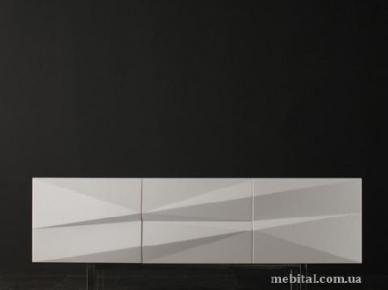 Комод, креденс Cliff (Miniforms)