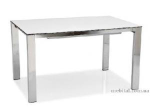 Раскладной деревянный стол Convoy CS/4047-MSM (Calligaris)
