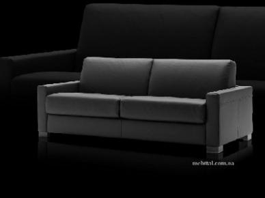 Cooper Milano Bedding Раскладной диван