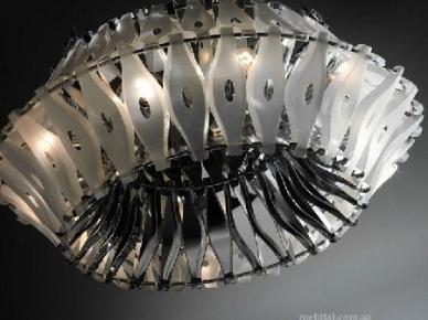 Corona Slamp Потолочная лампа