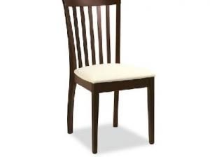 Деревянный стул Corte CS/243 (Calligaris)
