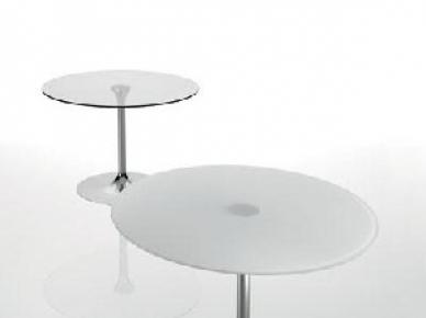 Нераскладной стол Cosmo (Eurosedia)