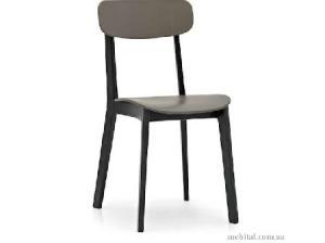 Деревянный стул Cream CS/1369 (Calligaris)