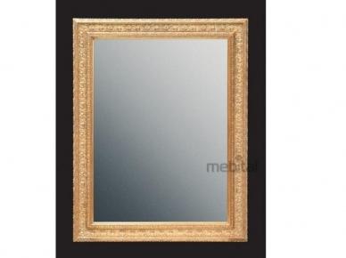 Leonardo Gaia Mobili Зеркало