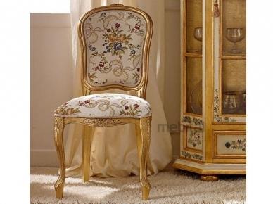 715/P Кресло Andrea Fanfani Итальянское кресло