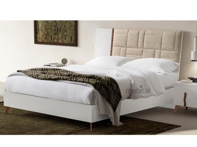 SIRIO 160 Status Кровать