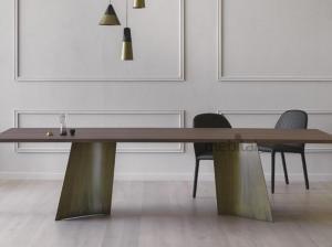 MAGGESE Miniforms Раскладной стол